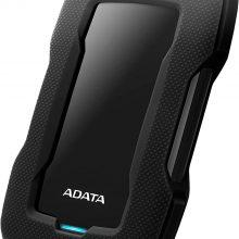 هارد اکسترنال ای دیتا (ADATA) مدل HD330 ظرفیت ۲ ترابایت