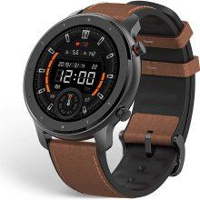 ساعت هوشمند امیزفیت Amazfit مدل GTR سایز ۴۷