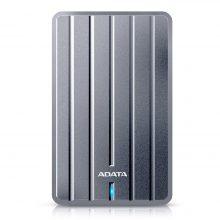 هارد اکسترنال ای دیتا (ADATA) مدل HC660 ظرفیت ۲ ترابایت