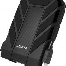 هارد اکسترنال ای دیتا (ADATA) مدل HD710 Pro ظرفیت ۲ ترابایت
