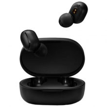 هدفون بی سیم شیائومی(Xiomi) مدل Earbuds Basic 2
