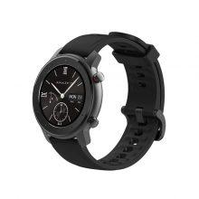 ساعت هوشمند آمیزفیت مدل GTR LITE
