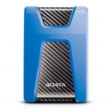 هارد اکسترنال ای دیتا(ADATA) مدل HD650 با ظرفیت یک ترابایت
