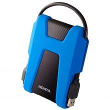 هارد اکسترنال ای دیتا (ADATA) مدل HD680 ظرفیت ۱ ترابایت